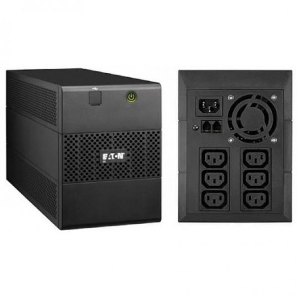 Onduleur Line Interactive Eaton 5E 2000VA USB 230V