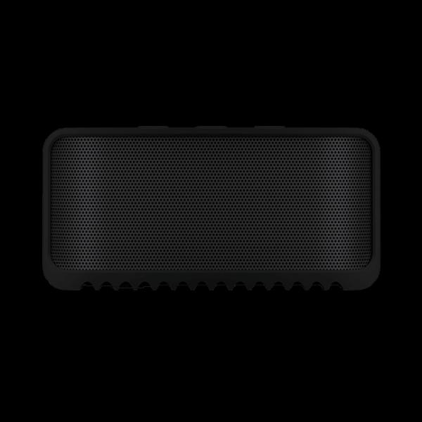 Haut-parleur Jabra sans fil Bluetooth Solemate Mini couleur noir