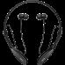 Jabra micro casque Bluetooth Halo Fusion pour appel et musique
