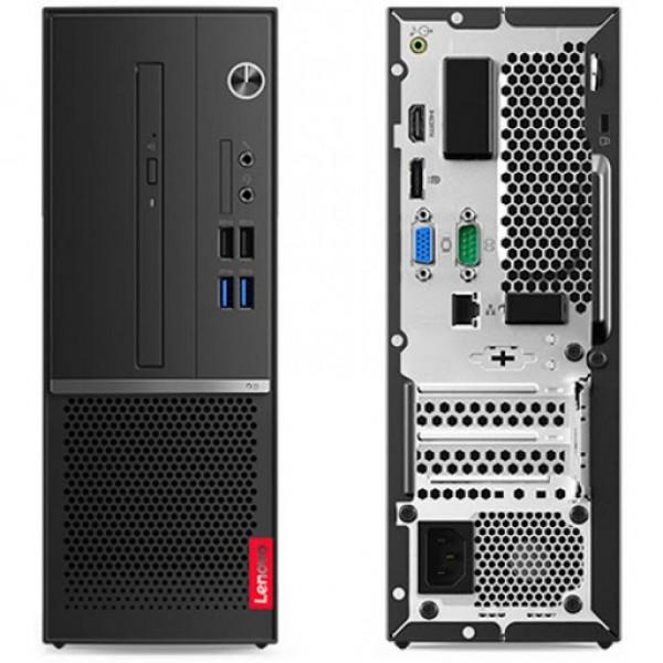 PC de bureau Lenovo V530s- compact SFF (11BM0007FM)