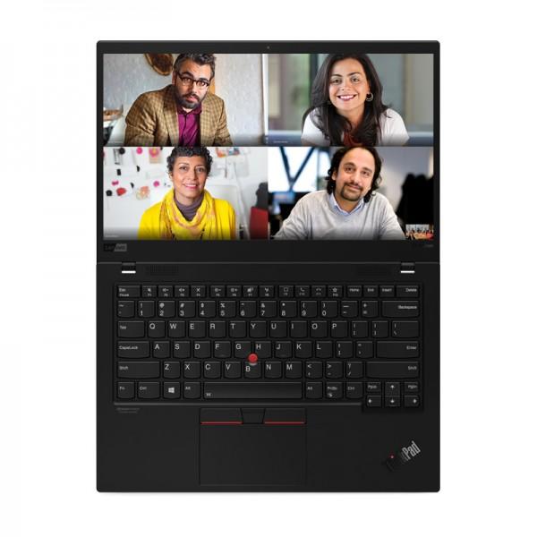 Ordinateur Portable Lenovo ThinkPad X1 Carbon Gen 8 (20U9001KFE)