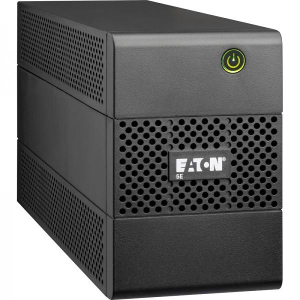 Onduleur Line-Interactive Eaton 5E 500VA (5E500I)