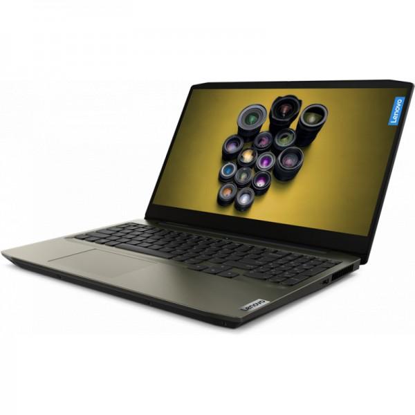 Ordinateur Portable Lenovo IdeaPad Creator 5 15IMH05 (82D40025FE)