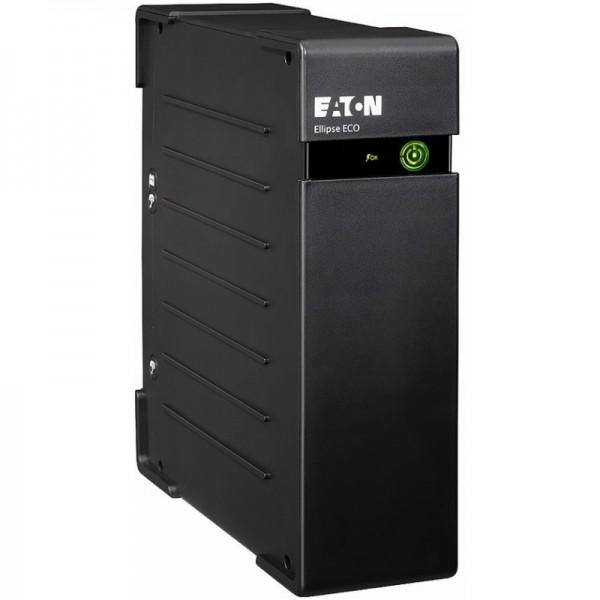 Onduleur Off-line Eaton Ellipse ECO 650 FR (EL650FR)