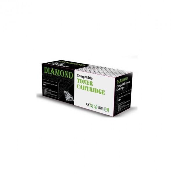 Toner compatible HP53A noir(Q7553A)